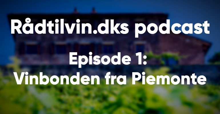 podcast-1-cover-artikel