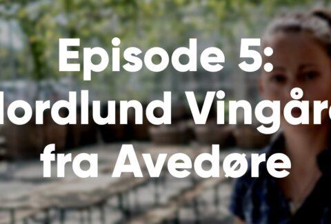 podcast-5-nordlund-vingaard