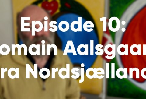 episode-10-domain-aalsgaard