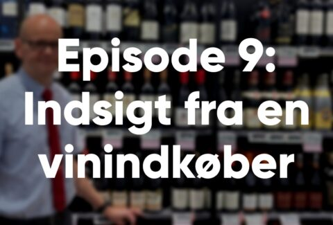 episode-9