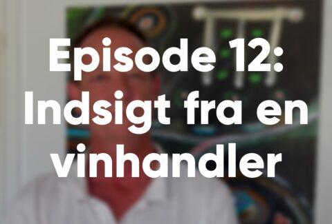 episode-12