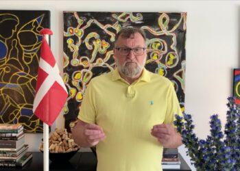 status-dansk-vin